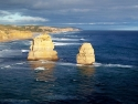 Twelve Apostles im Port-Campbell-Nationalpark